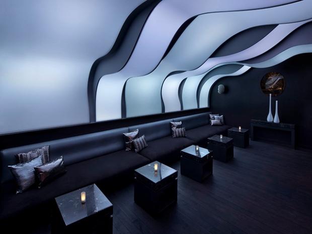 Wunderbar Lounge - 6
