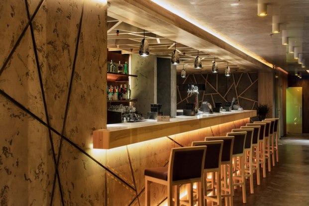 Beton Restaurant - 3