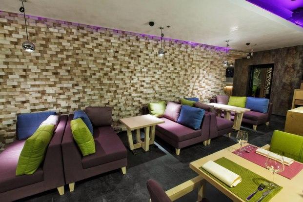 Beton Restaurant - 4