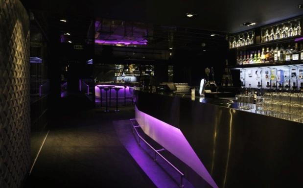 Bonbon Club - 3