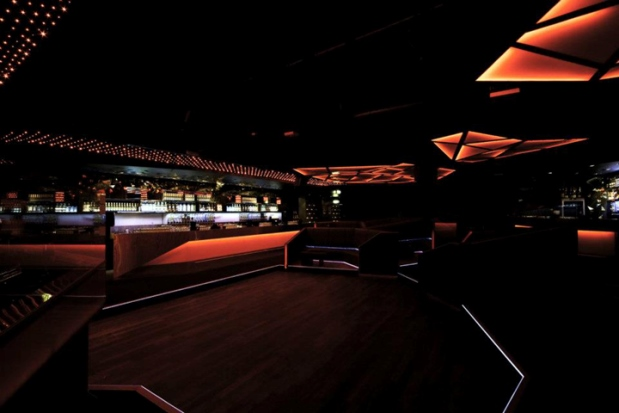 Bonbon Club - 7