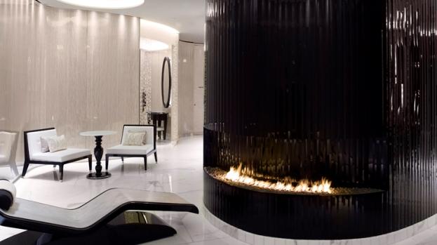 Corinthia Hotel  - 1bacd