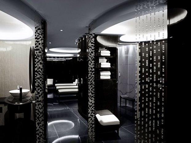 Corinthia Hotel  - 1f