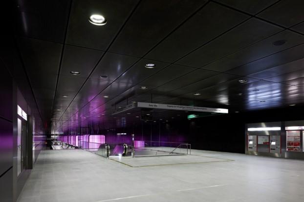 Hafencity - 9
