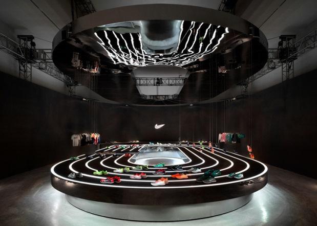 Nike Free 2013 - 3