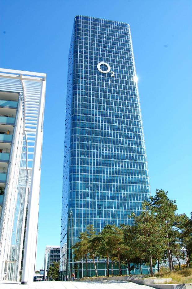 O2 - Munich - 9