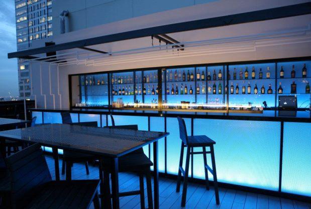 Zense Restaurant - 4b