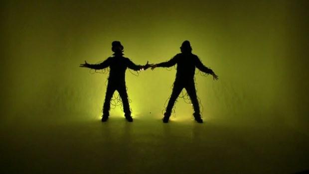 Lighting Choreographer  - 1