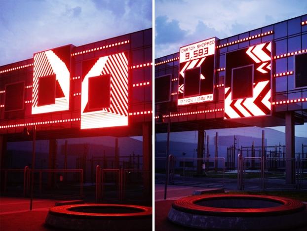 Nike CLC - 1b