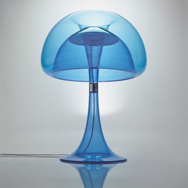 Aurelia - Quis Design - 1b