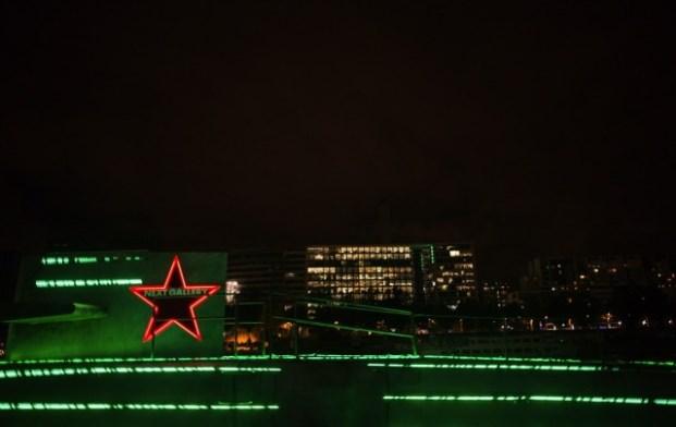 Heineken - Next Gallery - 4