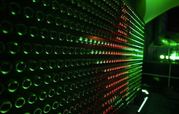 Heineken - Next Gallery - 6