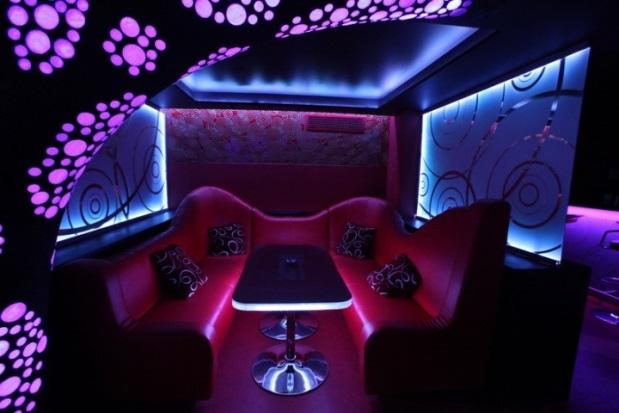 Magic Night Club - Moscou - 1c