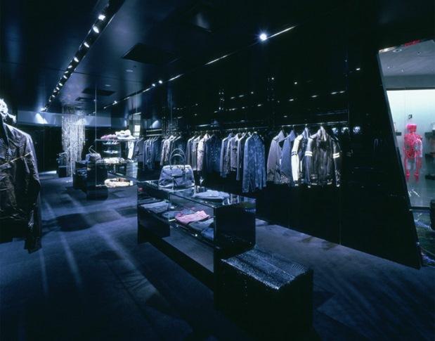 Roen Store - Tokyo - 2