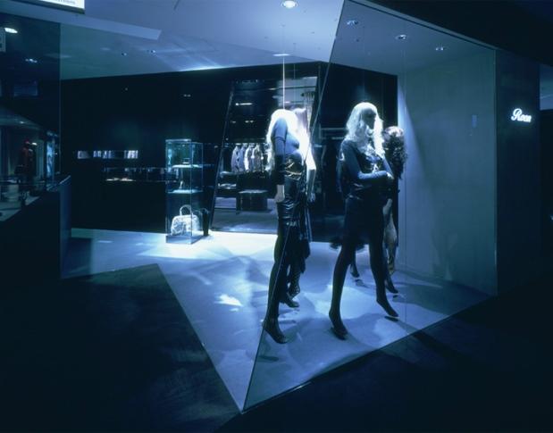 Roen Store - Tokyo - 7