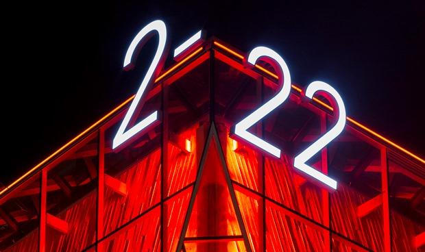 Le 2-22 - Montréal - 1b