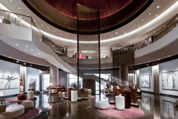 Qela Store - Doha - 1