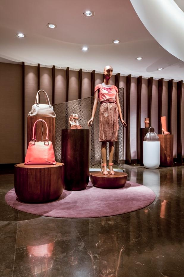 Qela Store - Doha - 13