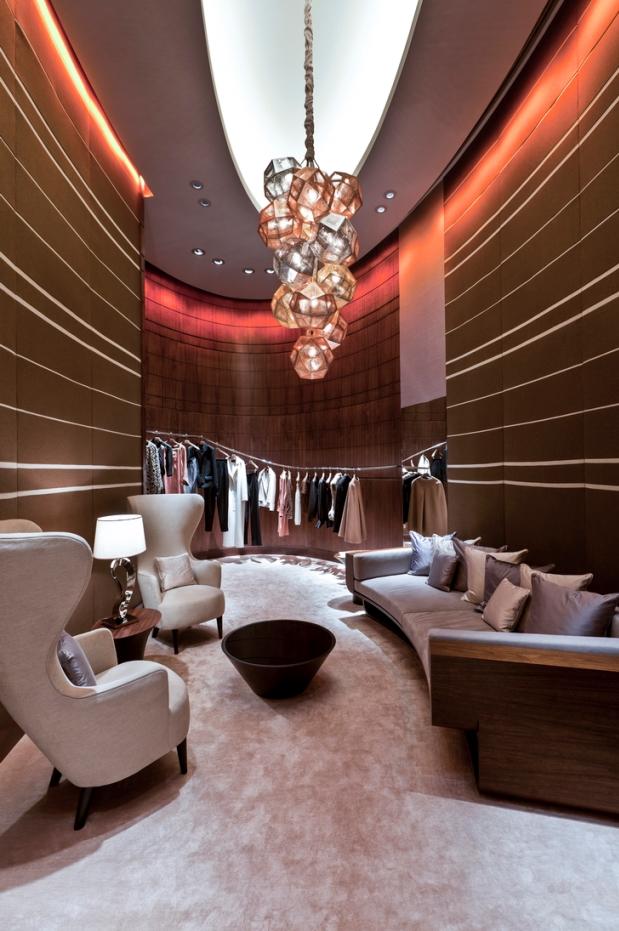 Qela Store - Doha - 16