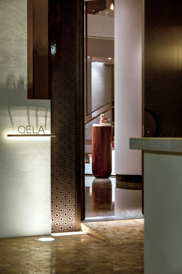 Qela Store - Doha - 19a