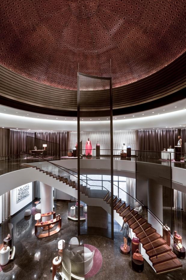 Qela Store - Doha - 1a