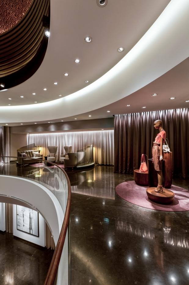 Qela Store - Doha - 1b