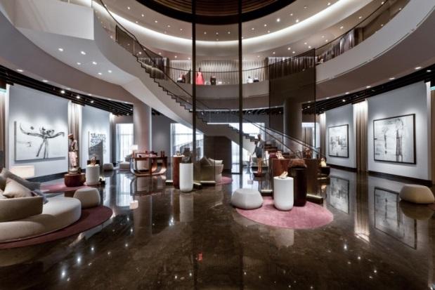 Qela Store - Doha - 2