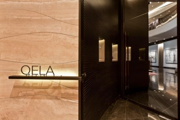Qela Store - Doha - 20a