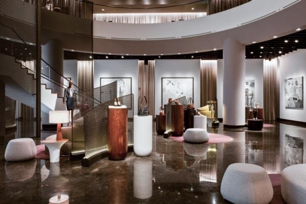 Qela Store - Doha - 3