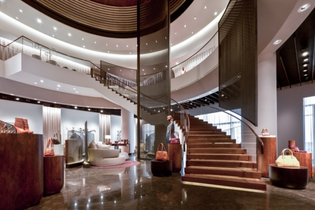 Qela Store - Doha - 4