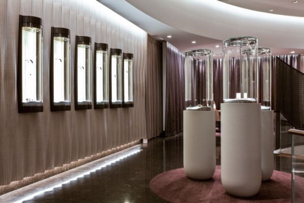 Qela Store - Doha - 6