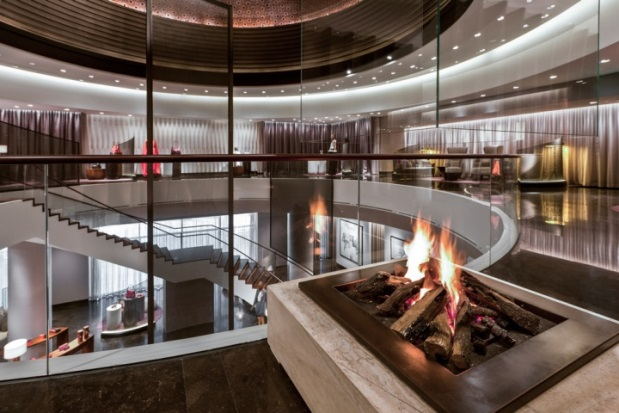 Qela Store - Doha - 7