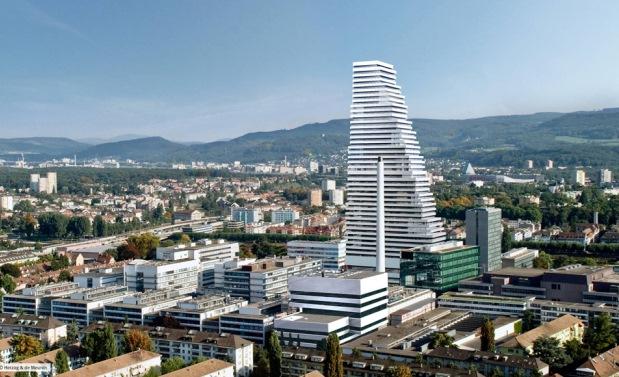 Drees & Sommer - Stuttgart - 26