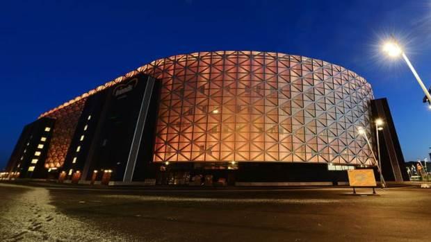 Friends Arena - Solna - 1b