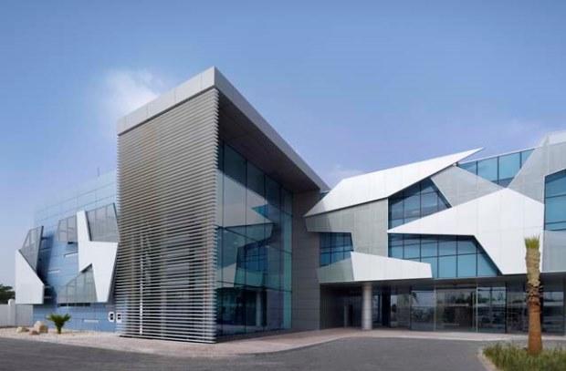 Imperial College London Diabetes Centre - 11
