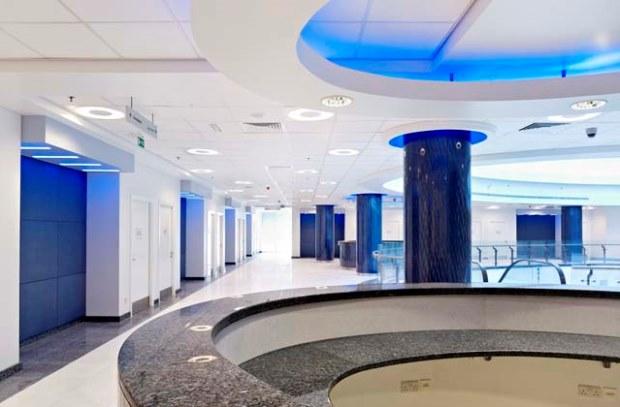 Imperial College London Diabetes Centre - 7