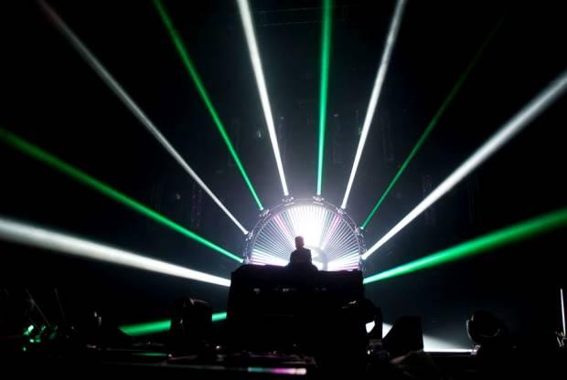 Joris Delacroix - Live Tour 2014 - 3b