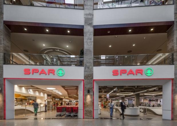 Spar - Budapest - 18