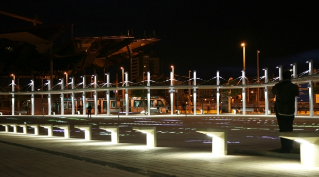 BruumRuum ! - Barcelone - 9b
