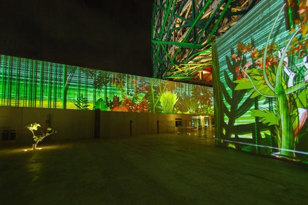 Gran Museo del Mundo Maya - 4