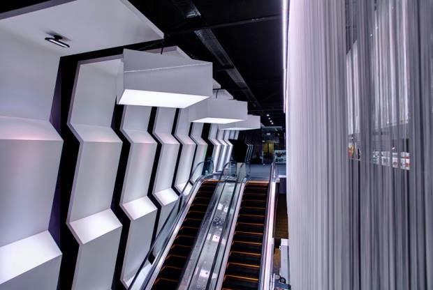 Joy Station - Sofia - 10c