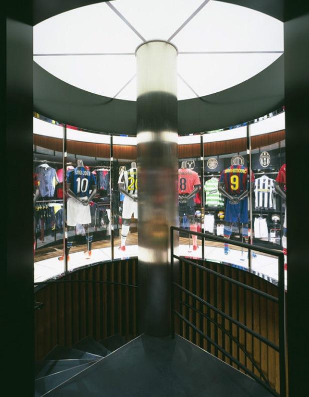 Nike Harajuku - Tokyo - 10