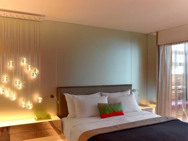 W Hôtel - Verbier - 35