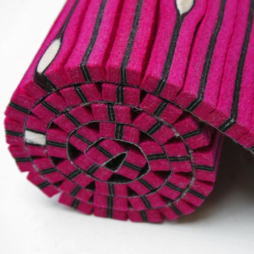 CelI Led Carpet - Lama Concept - 7