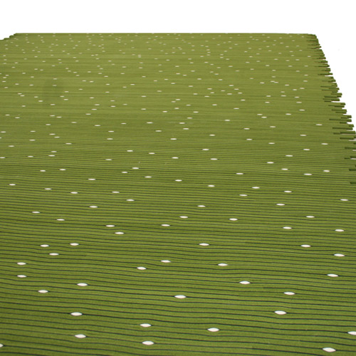 CelI Led Carpet - Lama Concept - 9