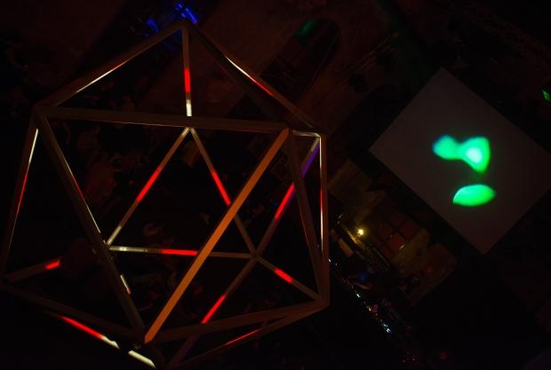 Icosahedron - Tim Tavlintsev - 7