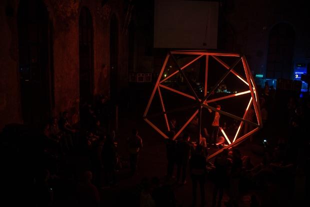Icosahedron - Tim Tavlintsev - 9