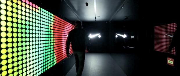 Nike+ Fuelstation - 1b