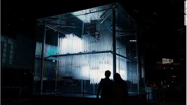 Brilliant Cube - Jonpasang - 4