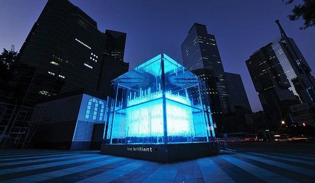 Brilliant Cube - Jonpasang - 7